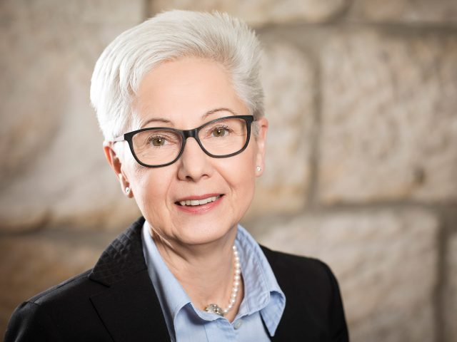 Petra Ebenhofer-Kupik